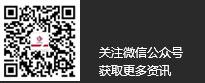 1596009826120143.jpg